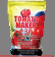 Tomatoe Fetilizer Fungicide and Kits
